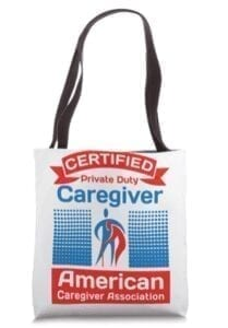 cpd-tote